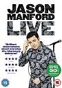 Фільм «Jason Manford: Live» (2011)