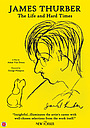 Фільм «James Thurber: The Life and Hard Times» (2000)