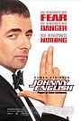 Фільм «Агент Джонні Інгліш» (2003)