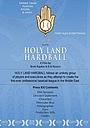 Фильм «Holy Land Hardball» (2009)