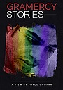 Фільм «Gramercy Stories» (2008)