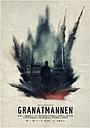 Фільм «Granatmannen» (2016)
