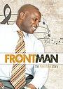 Фильм «Front Man: The Alex Boyé Story» (2012)