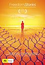 Фільм «Freedom Stories» (2015)