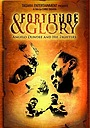 Фильм «Fortitude and Glory: Angelo Dundee and His Fighters» (2012)