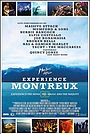 Фільм «Experience Montreux» (2013)