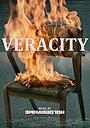 Фильм «Veracity» (2019)