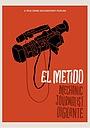 Фильм «El Metido (The Meddler)»
