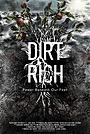 Фільм «Dirt Rich» (2018)
