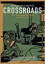 Фильм «Crossroads: Paco Roca y Seguridad Social en La Encrucijada» (2017)