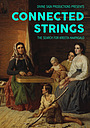 Фильм «Connected Strings»
