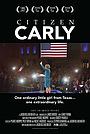 Фільм «Citizen Carly» (2015)