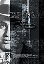 Фильм «Capone: The Man That Knew Too Much»