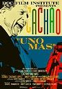 Фильм «Cachao: Uno Mas» (2008)