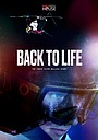 Фільм «Back to Life: The Torin Yater-Wallace Story» (2018)