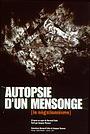 Фільм «Autopsie d'un mensonge - Le négationnisme» (2001)