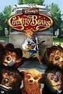 Фільм «Ведмеді-кантрі» (2002)