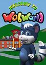 Сериал «Wobworld»