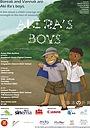 Фильм «Aki Ra's Boys» (2007)