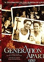 Фільм «A Generation Apart» (1983)