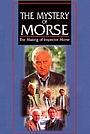 Фільм «The Mystery of Morse» (1993)