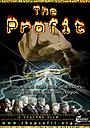 Фильм «The Profit» (2001)