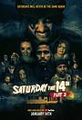 Фільм «Saturday the 14th: Part II» (2021)