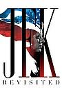 Серіал «Джон Ф. Кеннеди: В зазеркалье» (2021)