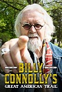 Серіал «Billy Connolly's Great American Trail» (2019)
