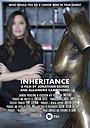 Фильм «Inheritance» (2019)