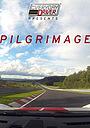 Фільм «Pilgrimage» (2015)