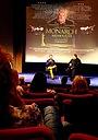 Фільм «Monarch Restoring a King» (2014)
