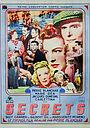 Фільм «Тайны» (1943)