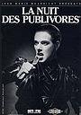 Фильм «La notte dei pubblivori 1987» (1987)