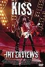 Фильм «Kiss Interviews» (2011)
