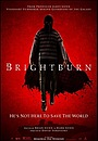 Фильм «Brightburn: Hero-Horror» (2019)