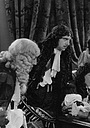 Фильм «Colonel Blood» (1934)
