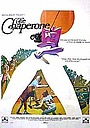 Фільм «The Chaperone» (1974)