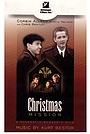 Фільм «Christmas Mission» (1999)
