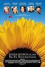 Фільм «Божественные тайны сестричек Я-Я» (2002)