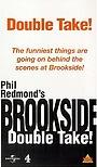 Фільм «Brookside: Double Take!» (1999)