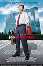 Фільм «Крутий Джо» (2001)