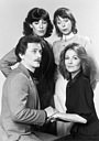 Серіал «Highcliffe Manor» (1979)
