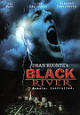 Фильм «Черная река» (2001)