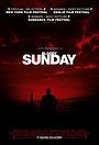 Фильм «Кровавое воскресенье» (2001)