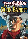 Фільм «The Dude Bandit» (1933)