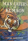 Фільм «Man-Eaters of Kumaon» (1986)