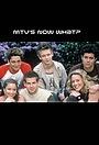 Сериал «Фабрика желаний» (2001 – 2002)