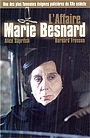 Серіал «L'affaire Marie Besnard» (1986)