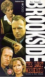 Фільм «Brookside: The Lost Weekend» (1997)